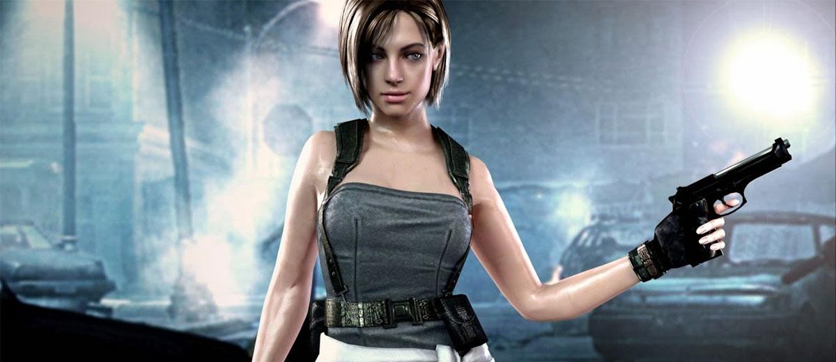 Seis secuelas de juegos que en realidad son «fillers»