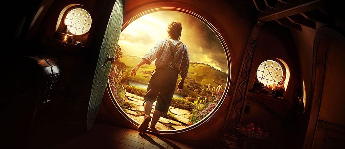 Analisis: El Hobbit – Un viaje inesperado