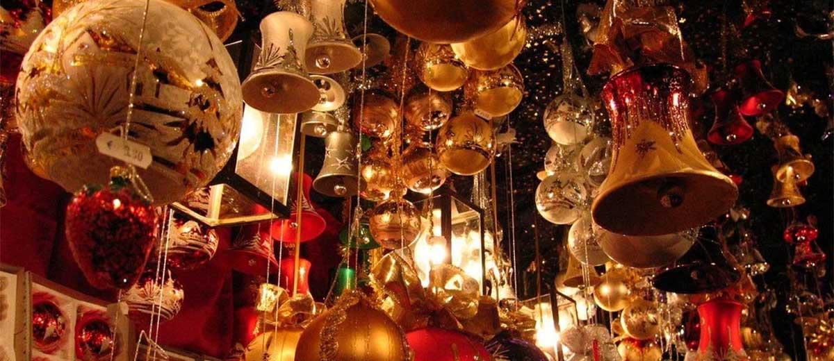 Enigmas de la Navidad