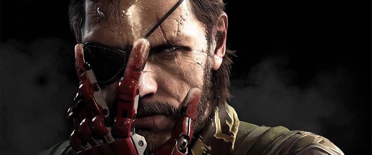 Seis juegos más esperados del E3 2015