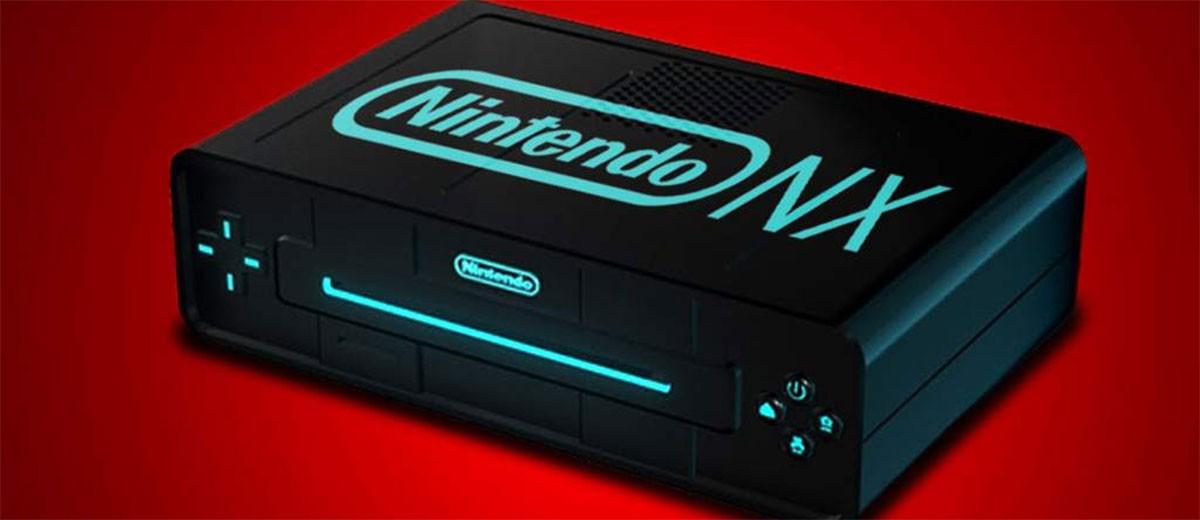 ¿Qué necesita Nintendo para tener éxito con NX?