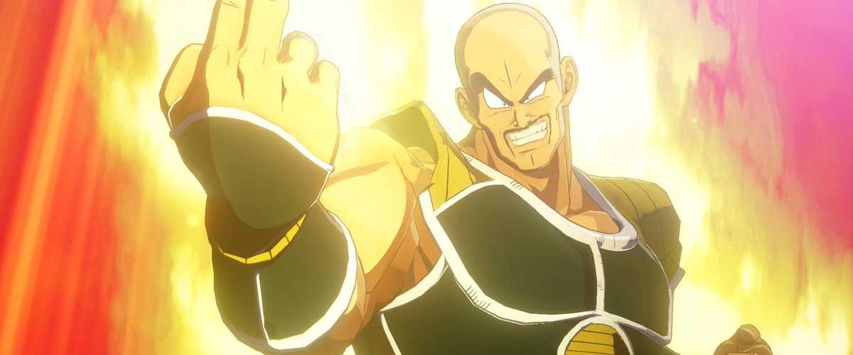 Seis personajes más poderosos de todo Dragon Ball… en proporción