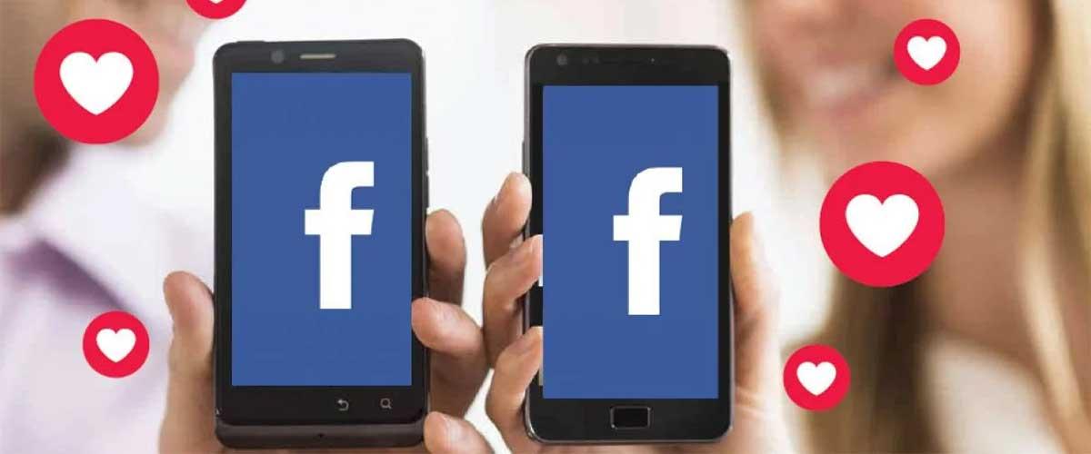 Análisis conductual de la chica(o) de tus sueños en redes sociales