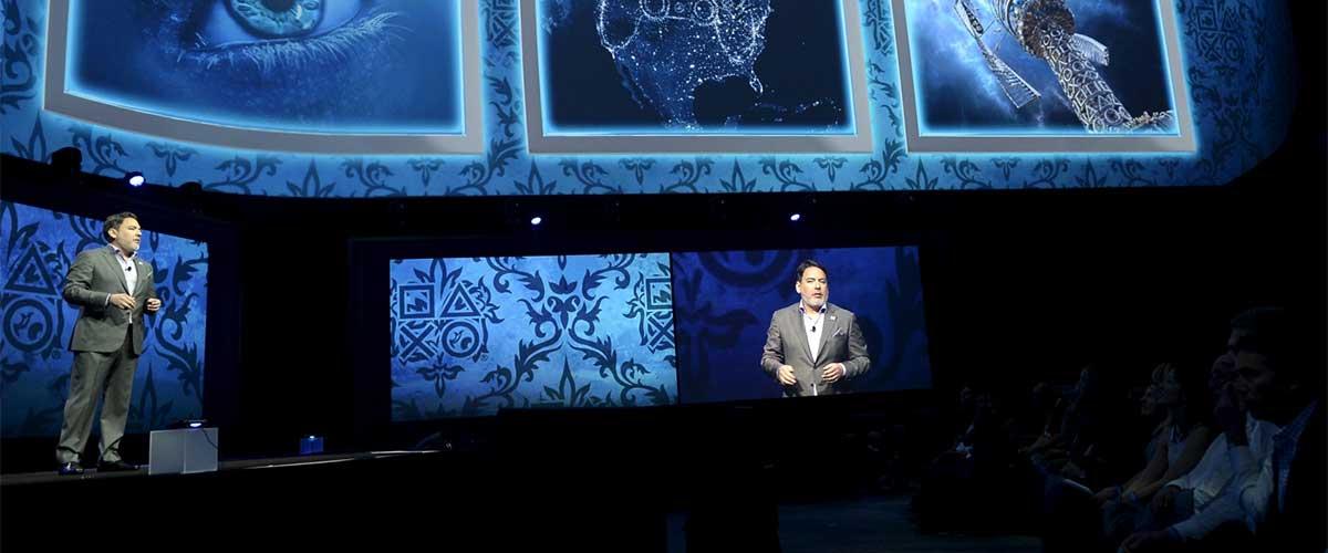 Playstation 4 y Sony en el E3 2016