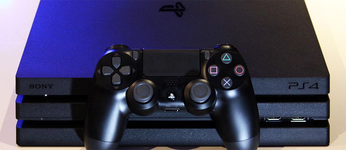 Y la nueva estrategia de Sony es…