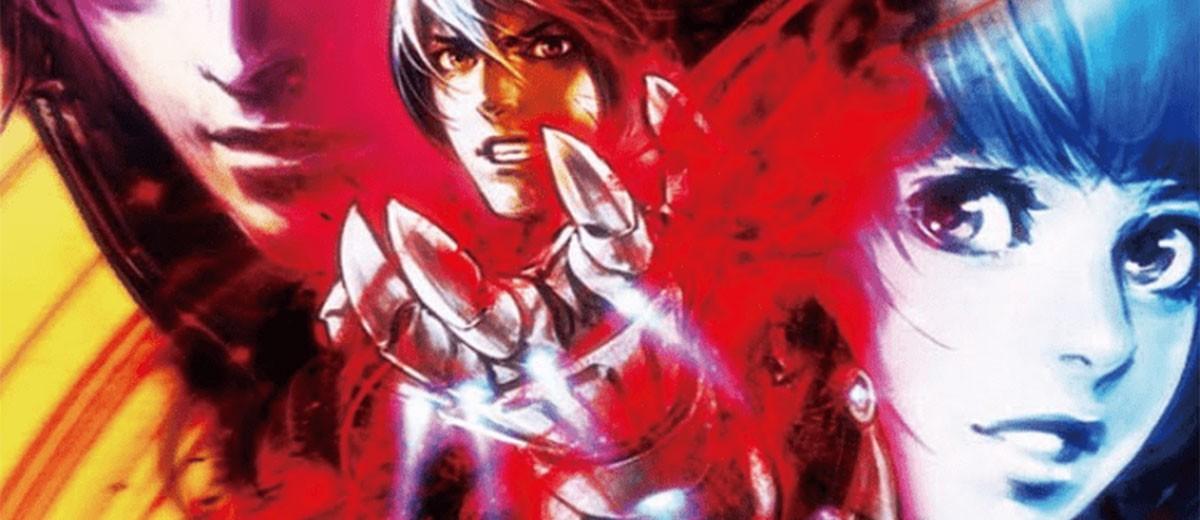 Top seis juegos de la serie The King of Fighters