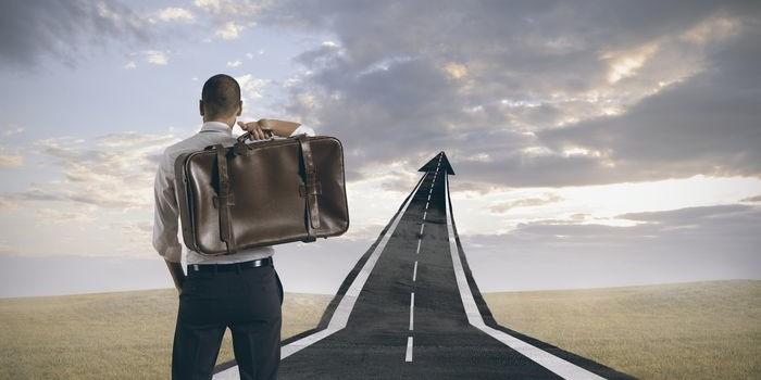 Emprender, dudas, negocio, como empezar un negocio, dificultades de emprender, emprender joven, emprendimiento,