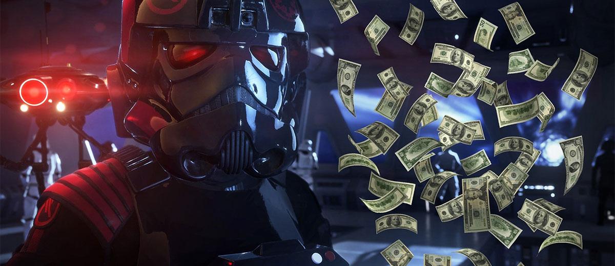 ¿Podría el Pay to Win mejorar la experiencia de los videojuegos?