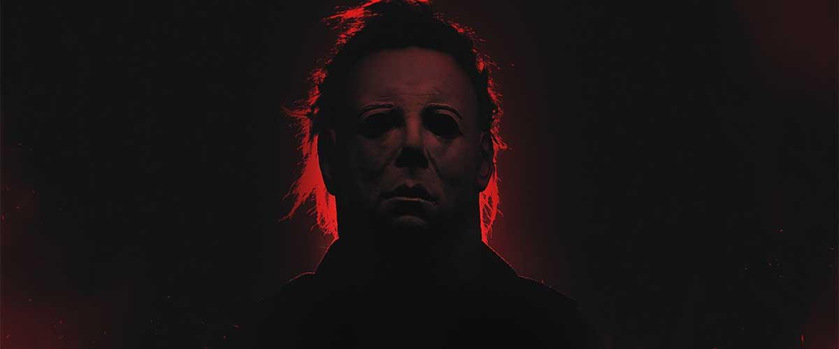 Hablemos de las películas de Halloween