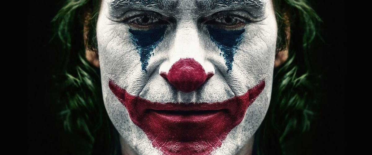 Joker (2019) está sobrevaluado