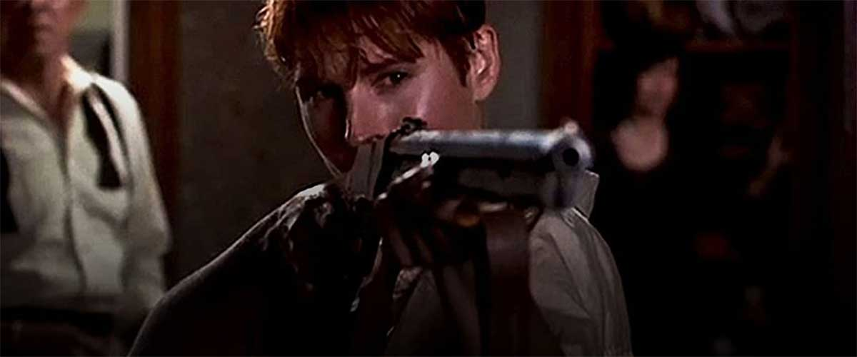 Seis remakes de terror que superaron al original