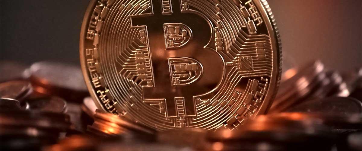 ¿Es real todo lo que se dice de Bitcoin? (experiencia propia)
