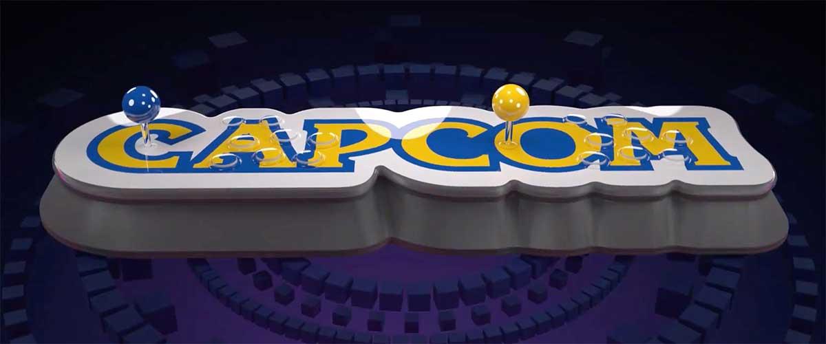 Reivindicando a Capcom