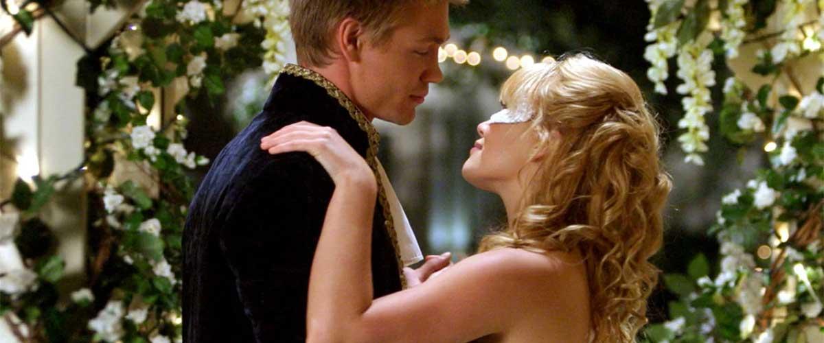 Seis aspectos de una comedia romántica y cómo serían si fueran realistas