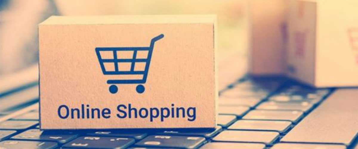 Ingresando en el comercio electrónico