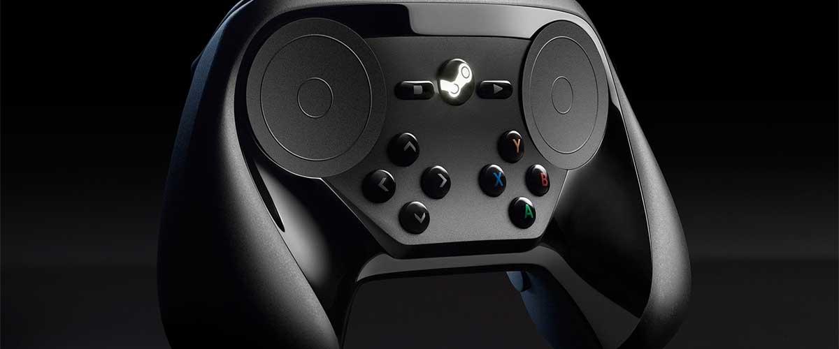El control ideal para Gamers (botones extra).