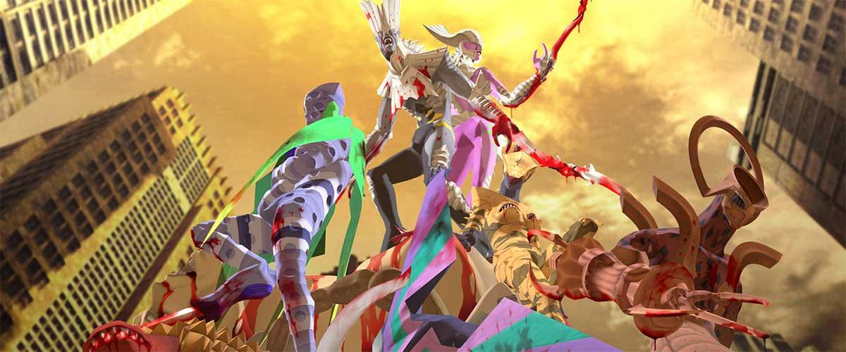 Las seis peleas contra jefes mas difíciles… en un RPG