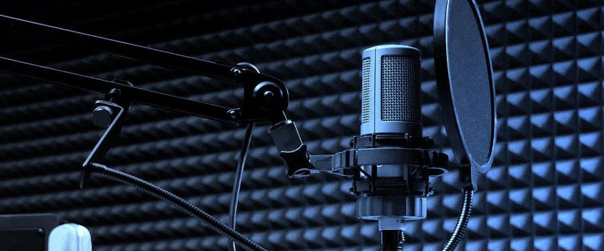 Las voces de nuestra infancia