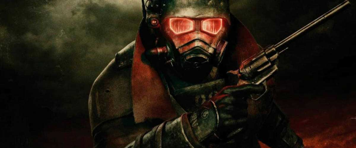 Reseña: Fallout New Vegas