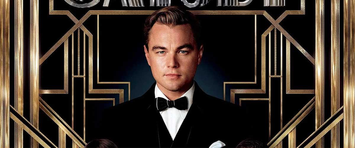 Análisis: El Gran Gatsby