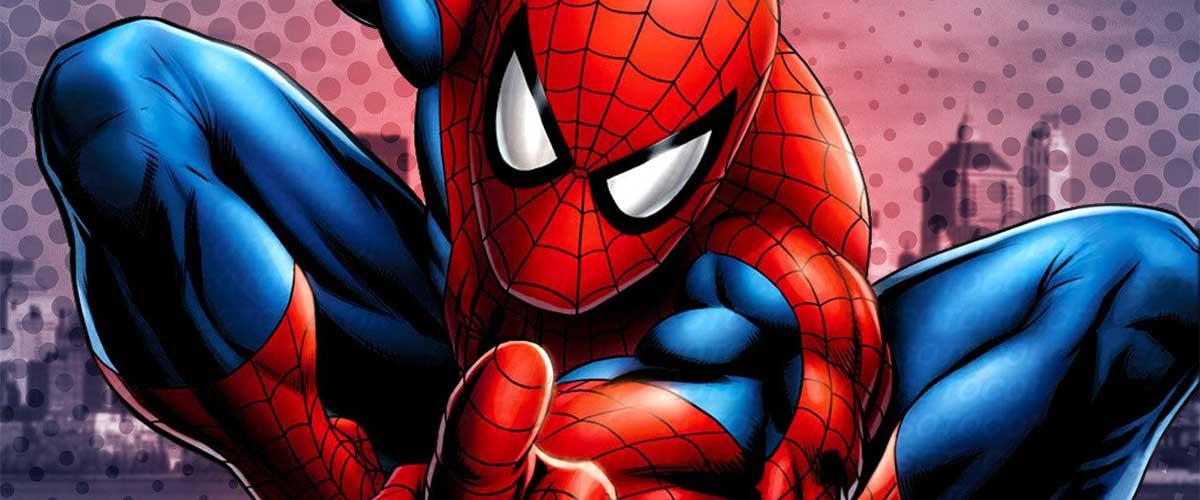 Mis ideas para un reboot de Spider-Man
