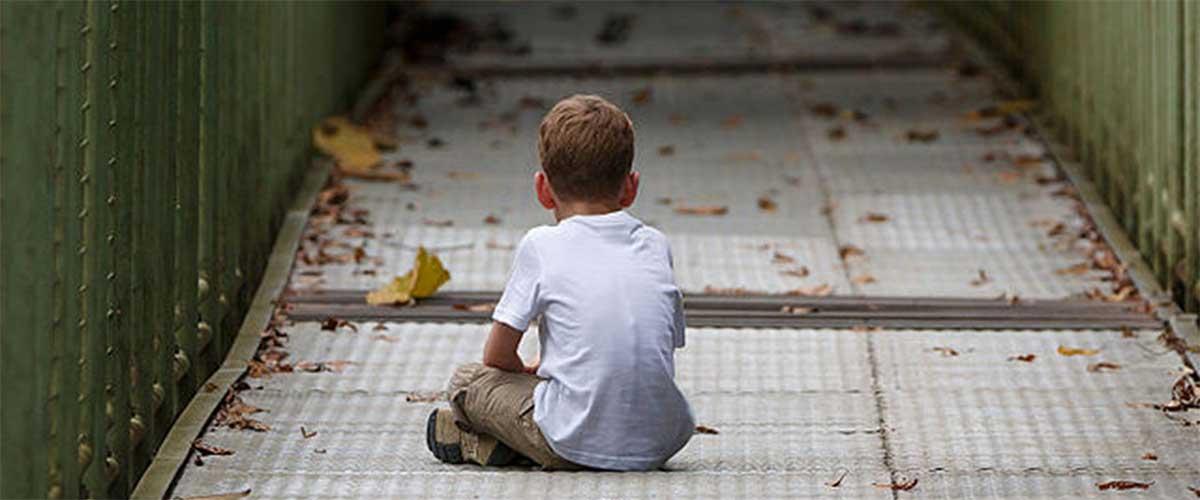 Los Peores Momentos de la Infancia……….PARTE 2