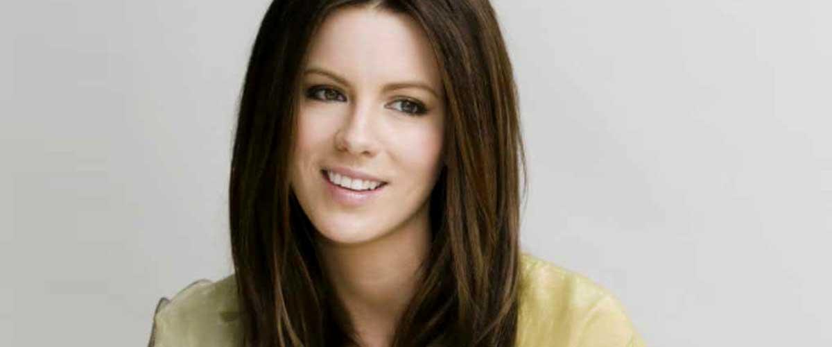 Nerdgasmo: Kate Beckinsale