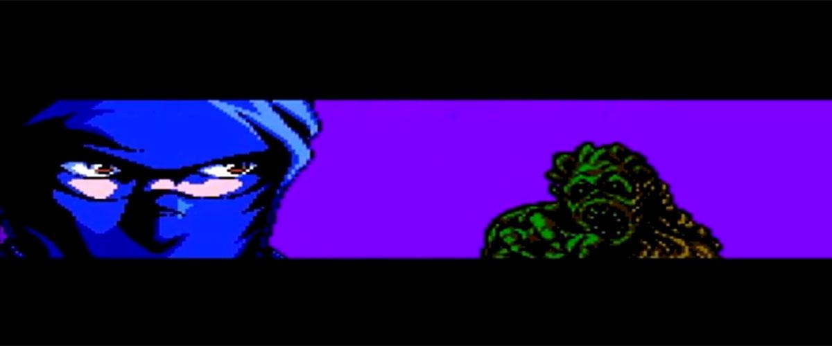 Los seis momentos más terroríficos de los videojuegos