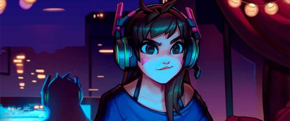Las mejores bandas sonoras de los videojuegos