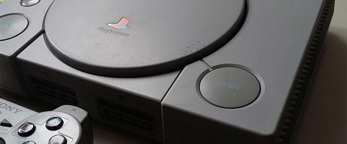 Playstation, verdadero heredero del Snes