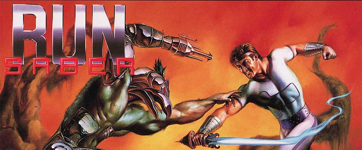 Seis buenos juegos de Super Nintendo que nadie jugaba