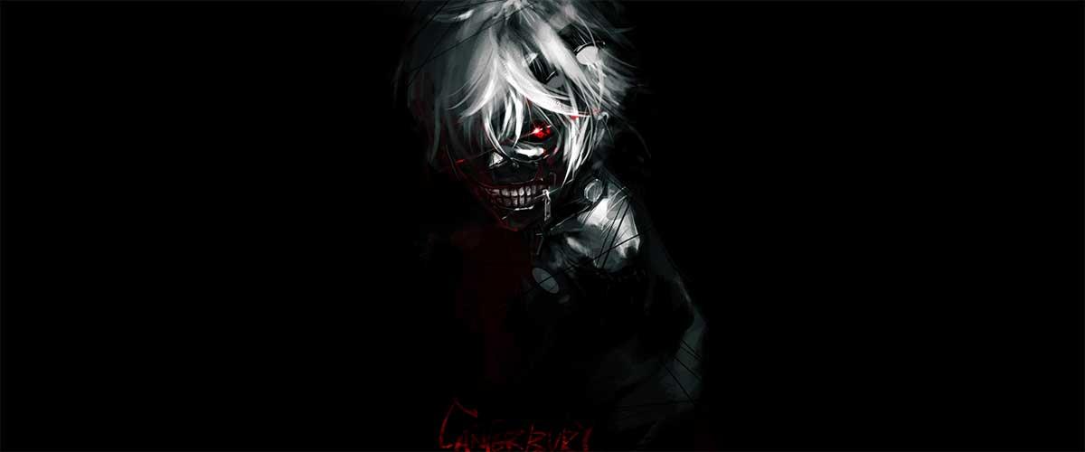 Creepypasta: Los demonios a tu alrededor