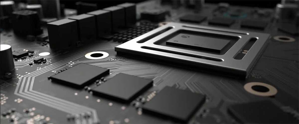 Microsoft y Sony quieren fregarse a sus consumidores