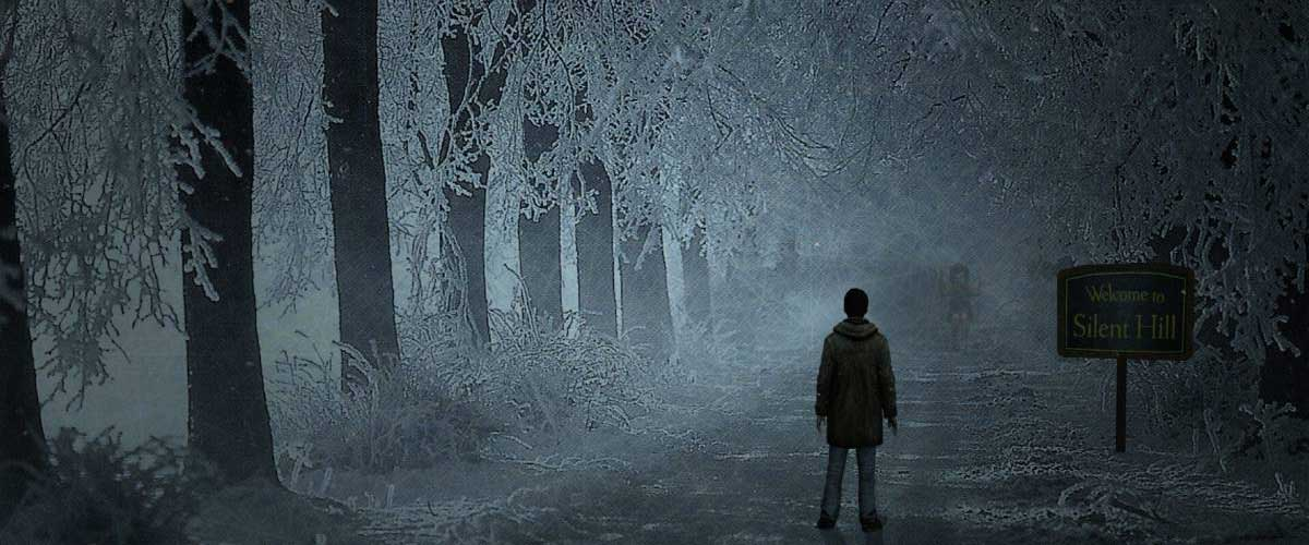 Silent Hill, la serie que nos encantó… hasta que se volvió HD