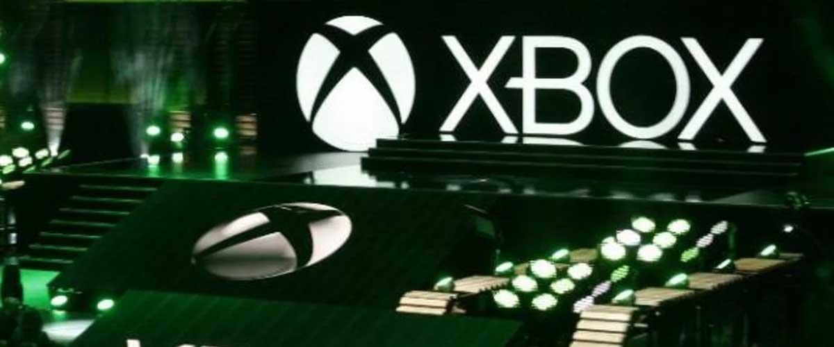 E3 2014: Microsoft le da prioridad a los juegos