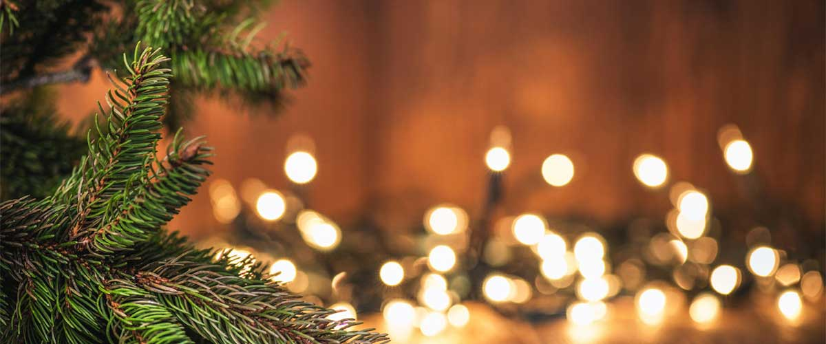 Recuerdos navideños