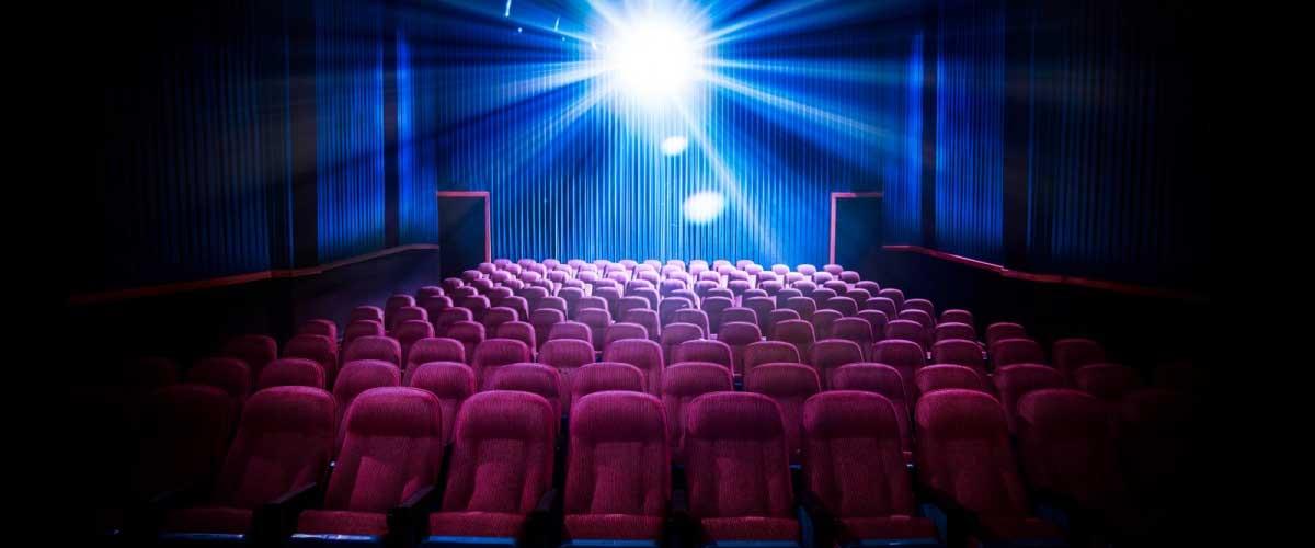 Apreciando a: El Cine