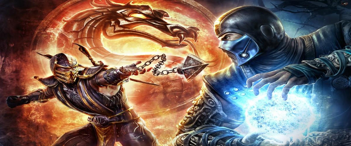 Mortal Kombat 9 el resurgir del fatality