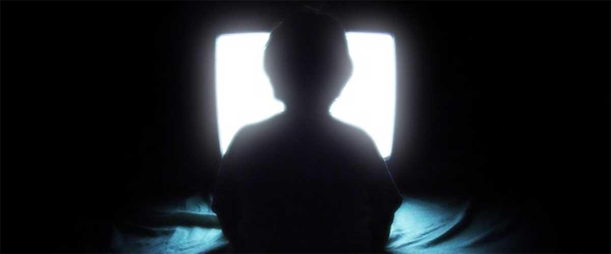 Recuerdos pajeros: Noches de Clímax en Cinema Golden Choice y Cinemax