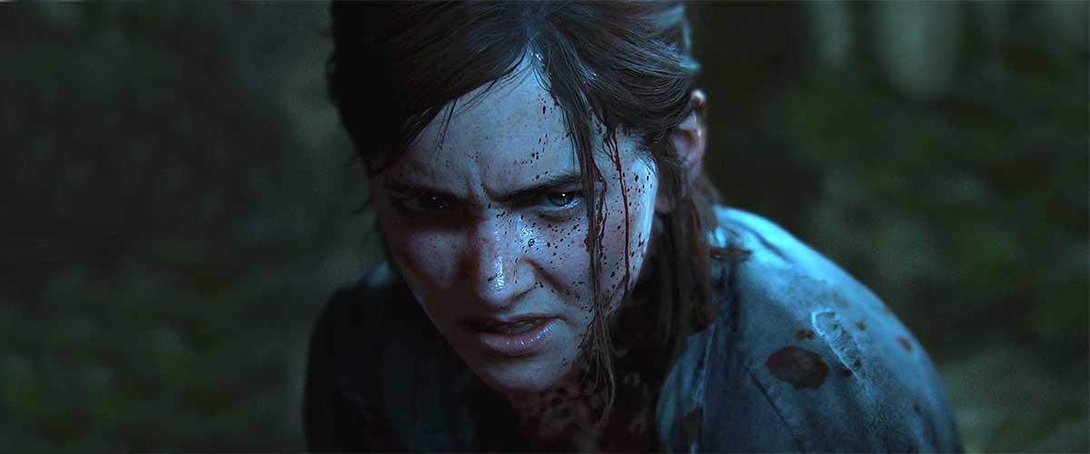 Hablemos a fondo de The Last of Us Parte 2 (OJO, hay SPOILERS)